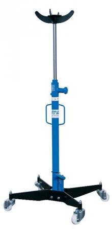 Cтойка гидравлическая трансмиссионная OMA 604 (500кг)