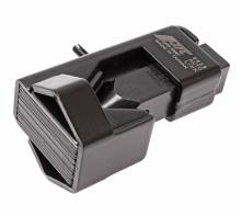 Инструмент для завальцовывания клемм АКБ JTC-5629