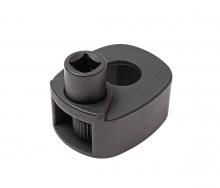 Съемник рулевых тяг эксцентриковый, 33-42 мм (67223505) Aist