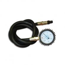 Тестер давления масла в двигателе SMC-106-mini