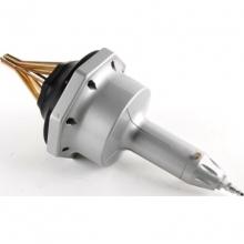 Приспособление для установки пыльника ШРУСа (пневмо.) ATC-3001