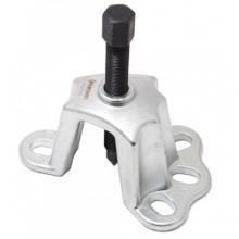 Съемник ступиц и шкивов универс. (глубокий изгиб) PA-0360