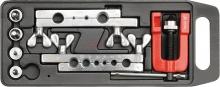 Приспособление для развальцовки трубопроводов YT-2180 YATO