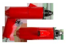 Пистолет шиповальный ПШ-12
