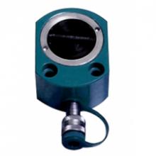 Цилиндр гидр. рихтовочный низкопрофильный, 05т. F-1403-1