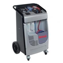 Установка для заправки кондиционеров ACM 3000