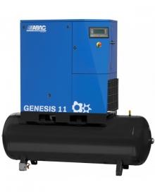 Винтовой  компрессор GENESIS 11 13/500