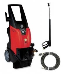Аппарат высокого давления Portotecnica G-POWER C I1509P M