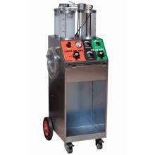 Установка для замены торм. жидкости и масла в ГУР Impact-320
