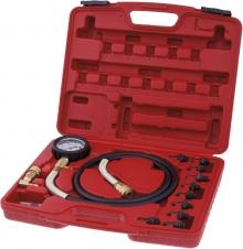 Прибор для измерения давления масла KA-6722KN