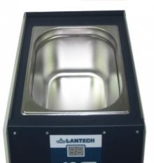Ультразвуковая ванна US-4,0
