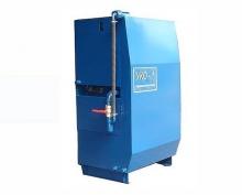Установка комплексной очистки воды УКО-1М (автомат)