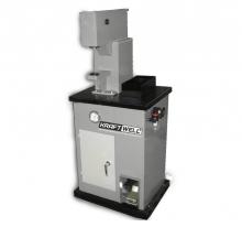 Станок для клепки тормозных колодок пневматический KRW300