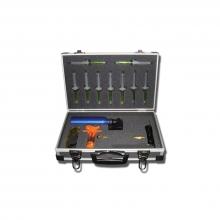 Комплект для обнаружения утечек, профессиональный SMC-150 New