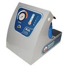 Установка для промывки топливных систем SL-015M