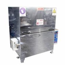 Автоматическая промывочная установка АМ1000 ЭКО