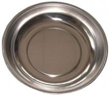 Магнитная тарелка 150 мм KA-5225