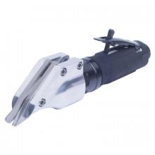 Пневмоножницы 2600 ход/мин, сталь до 1,2 мм QG-102 MIGHTY SEVEN