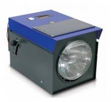Калибровочное устройство HBA9601 для приборов регулировки света фар TopAuto
