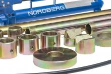 Комплект рихтовочный N3820 (20 т.)