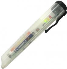 Тестер тормозной жидкости SMC-118/1