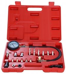Компрессометр дизельный универсальный 0-70 bar WT04A1014 Winmax