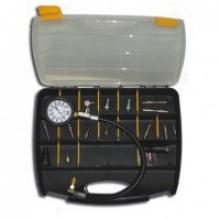 Компрессометр для дизельных легковых автомобилей универсальный SMC-104-1