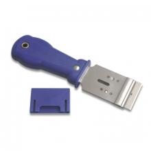 Нож скребковый широкий, 40 мм 107-03004