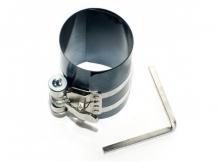 Оправка поршневых колец универсальная 50-125мм, H 75мм (6203125)