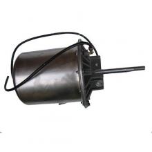 Цилиндр отжимной в сборе для шин. станка BL-513