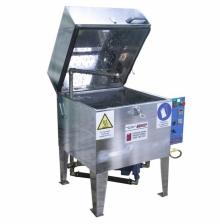 Автоматическая промывочная установка АМ600 ЭКО