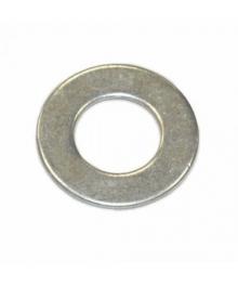 Кольцо тяговое для споттера D=24х12мм (уп. 50шт) SR00002