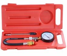 Компрессометр бензиновый, 0-20 bar MHR-A1000
