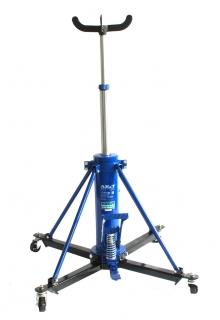Стойка гидравлическая трансмиссионная T60206 (1000кг)