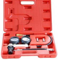 Пневмотестер для проверки цилиндро-поршневой группы бенз. двигателей MHR-A1209 AE&T