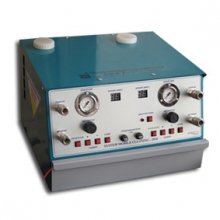 Стенд для очистки топливных систем впрыска SMC-2010