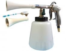 Пистолет распылитель для хим.чистки TORNADO С-10