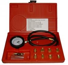 Прибор для измерения давления масла KA-7203