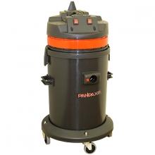 Водо-пылесос PANDA 429 GA XP PLAST