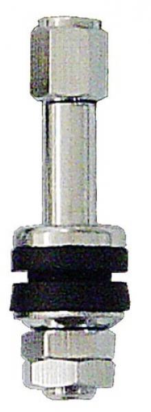 Вентиль для б/к легковых шин VS-6