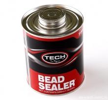 Герметик борта TECH BEAD SEALER 945 мл.