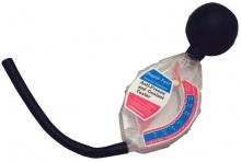Тестер для антифриза и охлаждающей жидкости KA-3339