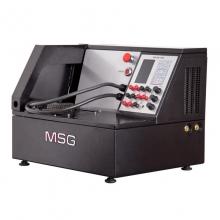 Стенд для проверки стартеров и генераторов MS004 COM (MSG)