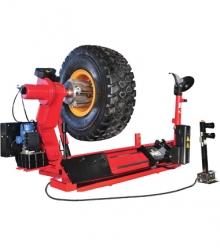 Шиномонтажный станок для грузовых автомобилей TCS56
