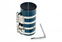 Оправка поршневых колец универсальная 60-175мм, H 75мм (6203175)