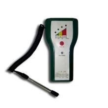 Тестер тормозной жидкости SMC-118