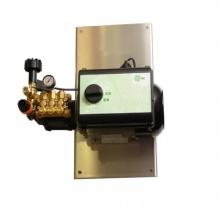 Аппарат высокого давления Portotecnica MLC-C 1915 P (настенный)