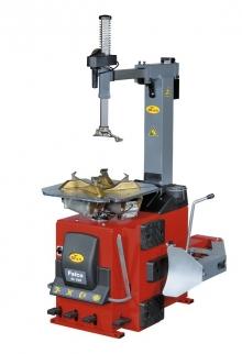 Шиномонтажный станок BL520 Sicam (автомат)
