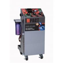 Установка для замены жидкости и промывки АКПП Impact-360 (Импакт 360)