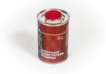 Буферный очиститель резины БХЗ 800 мл